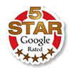Go Drive Smart is a 5-Star Google rated company